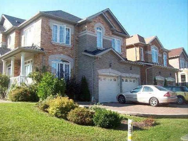 9 Megarry Crt Richmond Hill
