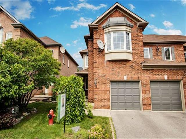 2 Mary Gapper Cres